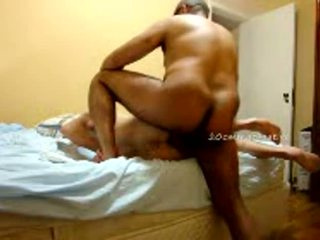 full big dick any, latino ideal, watch anal