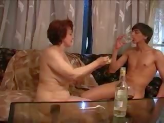 matures ideal, old+young free, check hd porn