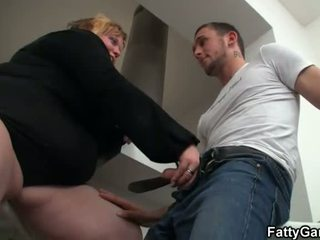 nice big more, huge nice, bbw