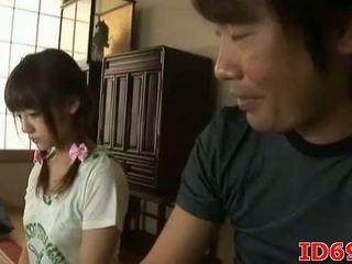 japanese see, asian girls free, you japan sex
