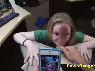 most reality, fresh shaved pussy, see slut