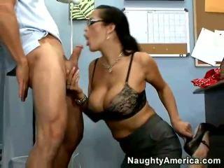 rated glasses nice, watch big tits, hq secretaries hottest