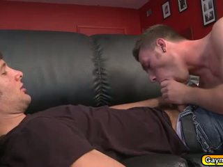 Tw-nk skater deep throat and anal fuck