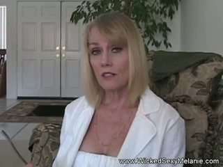 great grannies see, hottest matures, milfs