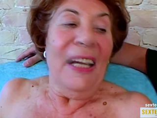 matures, old+young, anal, hd porn