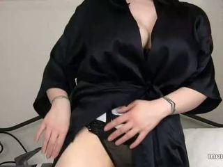 porno, bigtits, faen, mamma