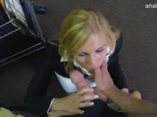 blowjob, anal, big cocks, blonde