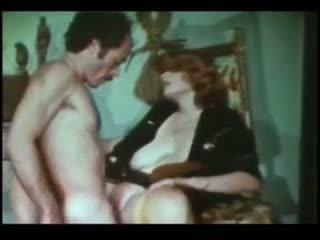 big boobs, redheads, vintage, hd porn