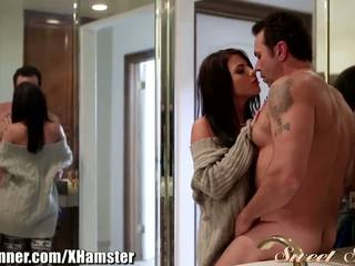 cumshots, old+young, hd porn