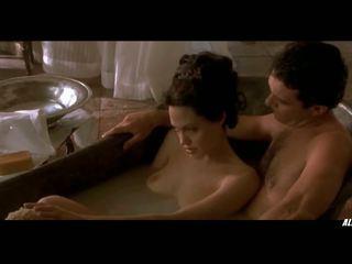 Angelina jolie į originalus sin, nemokamai visi celebs klubas hd porno