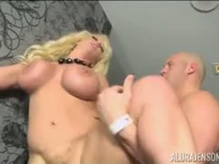 stora bröst fria, alla avsugning ta, alla anal bra