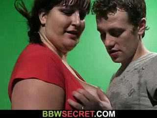 online cheating, watch real wife stories best, nice cheating husband more