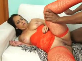 Darlene amaro γαμήσι από συμμορία, ελεύθερα πρωκτικό πορνό βίντεο 07