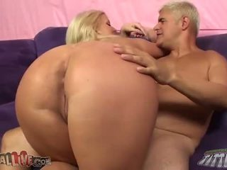 fun hardcore sex, all oral sex see, more sucking cock ideal