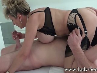 pussy licking great, fresh fake tits see, check huge tits ideal