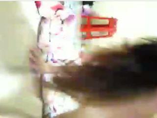 full webcams, free amateur see