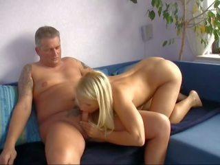 nice femdom fresh, fun dildo, hd porn