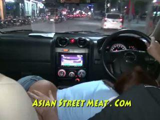 slut, blowjob, girlfriend, thai