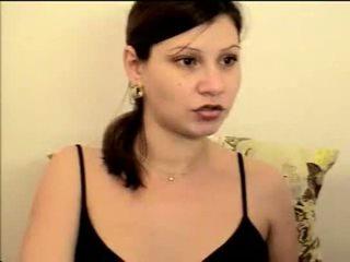 Gravida doamnă sentiment sexy - pregnanthorny.com