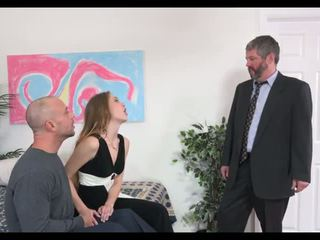Cum Eating Cuckold: Free Cuckold Porn Video f2