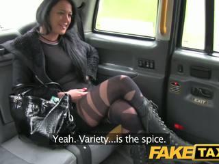 oral sex quality, hq vaginal sex, see caucasian online