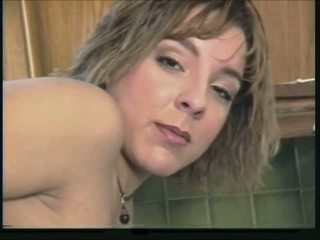 french, vintage, anal
