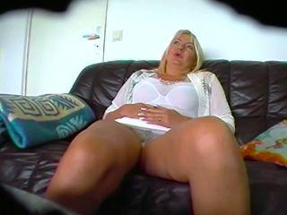 new interracial quality, quality hd porn any, full german