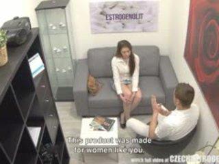 online casting watch, hidden cams hottest, czech see