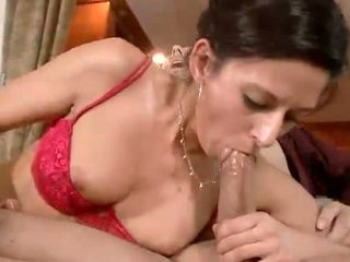 free oral sex check, fresh housewives hot, blowjob