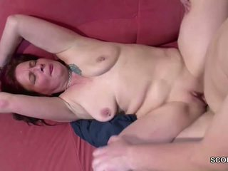 matures real, ideal milfs hq, great old+young