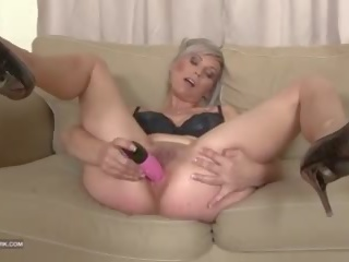 drilled, quality rough, hot shaved pussy