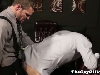 hq gay nice, online muscle, fresh gaysex real