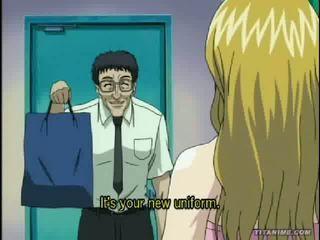 taide, sarjakuva, hentai