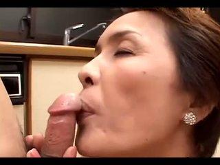 japanese, granny, japan