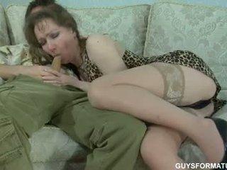 online brunette, quality oral sex full, hq vaginal sex check