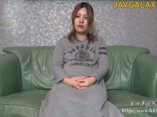 new brunette best, japanese see, solo girl online