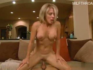 oral sex fun, quality vaginal sex, anal sex ideal