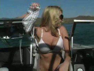 βάρκα πλέον, διασκέδαση ελαφρό πλέον, hq πειράγματα