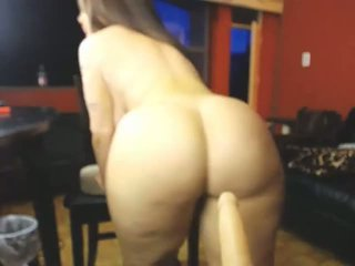 Big Booty: Free 69 & Emo Porn Video be