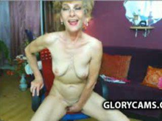 speelgoed, webcam, oma, solo