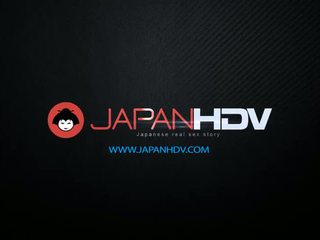rated japanese see, teens, hot babes
