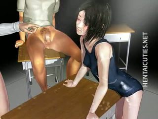 oral sex, squirting, japanese