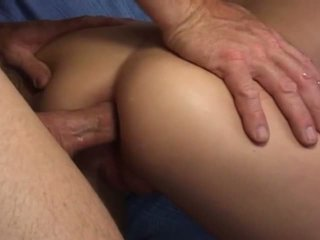 big tits, indian, ethnic porn