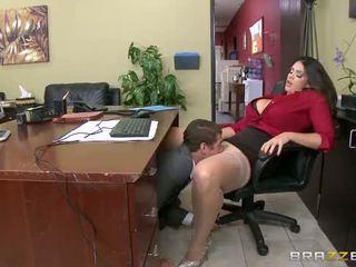 big, real tits any, cock