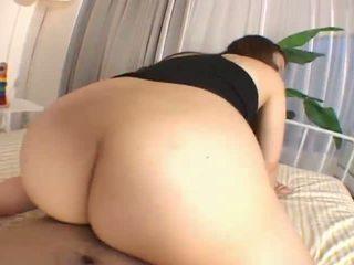 japanese, asian girls, bedroom