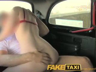 quality oral sex, quality blowjobs hot, great orgasm any