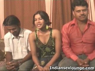 group sex full, hottest indian, hot desi quality
