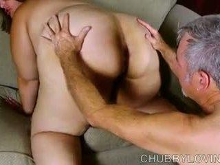 free tits nice, big boobs hq, quality big butts free