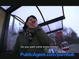 voi realtà, tutto sesso orale ideale, controllare grande cazzo