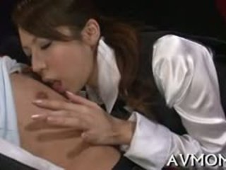 japanese fun, blowjob new, facial